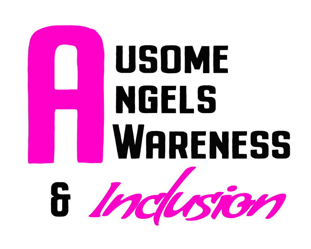 Ausome Angels Awareness and Inclusion